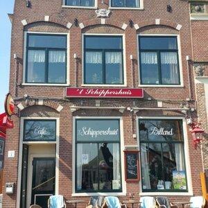 Eetcafe t Schippershuis image 5