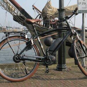 Ber Koning Fiets-Sport image 3