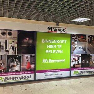 EP: Beerepoot image 3