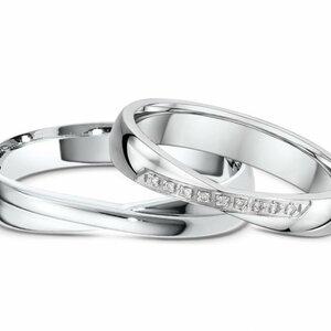 Juwelier-Horloger N. Korn image 1