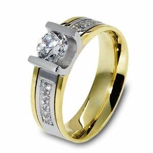 Juwelier-Horloger N. Korn image 2