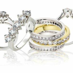 Juwelier-Horloger N. Korn image 3