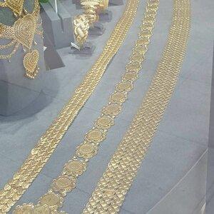 Assos Juwelier image 1