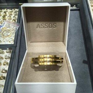 Assos Juwelier image 2