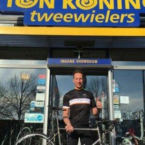 Ton Koning Tweewielers image 3