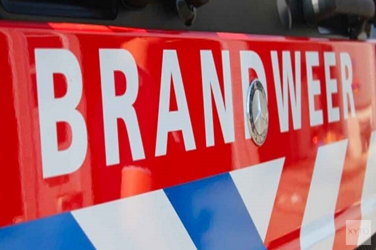 Gaslek in Landsmeer: buurtbewoners tijdelijk opgevangen in gemeentehuis