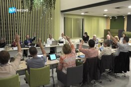 Raad Landsmeer stemt massaal voor fusie met Waterland