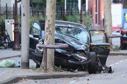 Automobilist (25) uit Monnickendam officieel verdacht van doodrijden Amsterdamse (35)