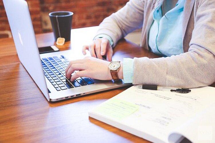 Computer- en tablet cursussen in bibliotheken Volendam en Purmerend