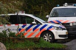 Lichaam gevonden in recreatiegebied Monnickendam