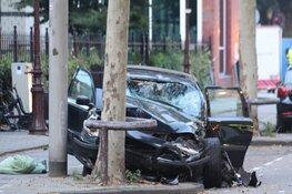 Monnickendammer (25) hoort drie jaar cel eisen voor fataal ongeluk Amsterdam