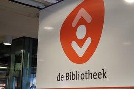 Uitdagende lezing in de Bibliotheek Landsmeer: De vreemdeling in de tuin
