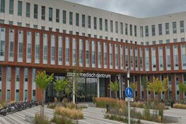Twee patiënten met coronavirus in Zaanstreek-Waterland