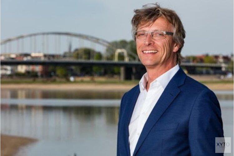 Bijna helft Nederlanders maakt zich zorgen over droogte