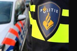 Politie beëindigt illegaal feest in het Twiske, bezoekers hielden zich niet aan regels