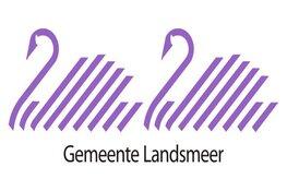 Inspiratiebijeenkomst voor mantelzorgers in Landsmeer