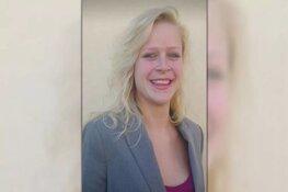 Schagenaar krijgt op Malta 30 jaar cel na moord op ex-vriendin uit Monnickendam