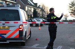 Schietincident Gerbrand Katstraat in Purmerland