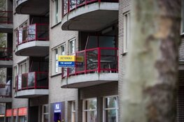 Huizenprijzen in Waterland blijven stijgen en minder keuze voor woningzoekers